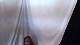 Casting agent bangs new pornstar Erin Electra