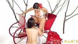 Santas Ride p2