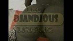 Les Djandjous Du Mapouka 1