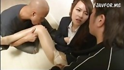 asian slutty OL get fuck hard